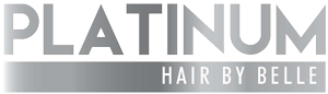 Hair Salon Hornsby Platinum Hair By Belle