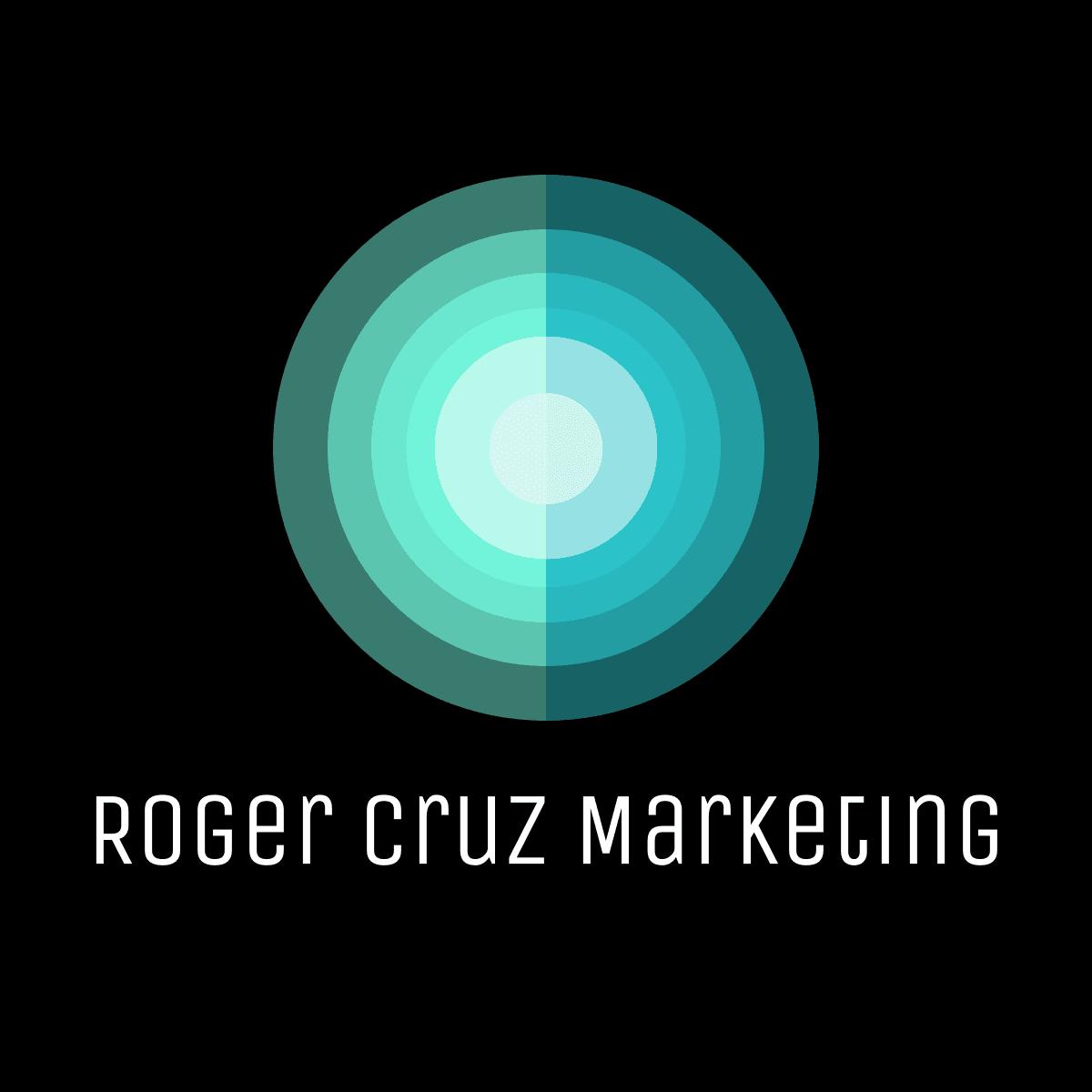 Roger Cruz Marketing