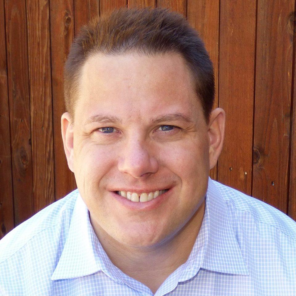 Matt Possehl - State Farm Insurance Agent