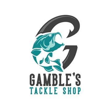 Gamble's Tackle Shop