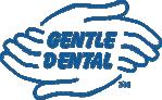 Gentle Dental Concord
