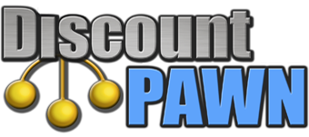 Discount Pawn