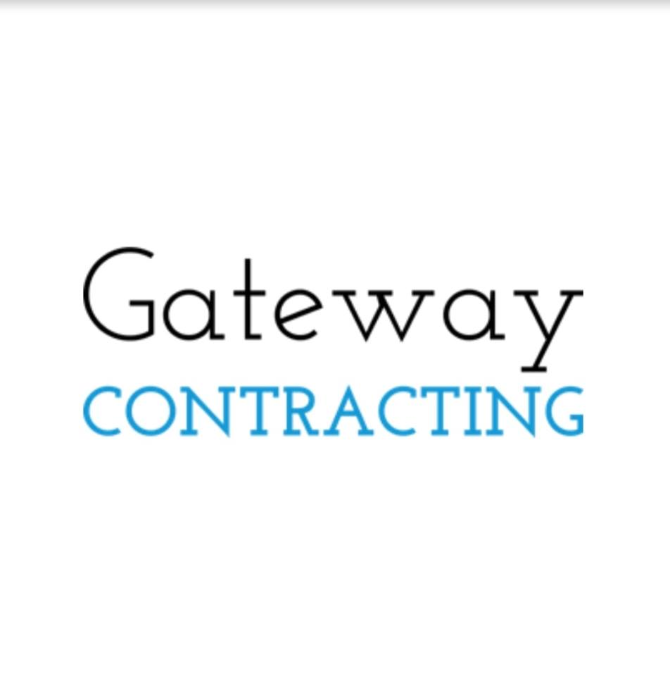 Gateway Contracting