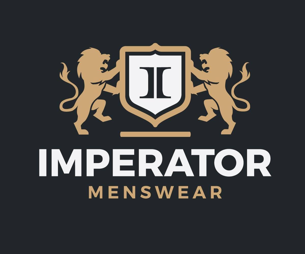 Imperator Menswear