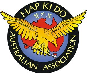 Central Coast Hapkido