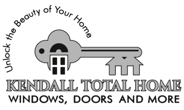 Kendall Total Home