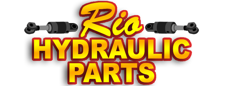 Rio Hydraulics Repair Center
