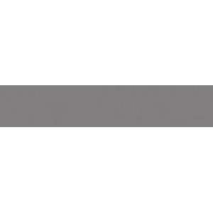 Bridgeport Village
