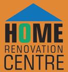 Home Renovation Centre