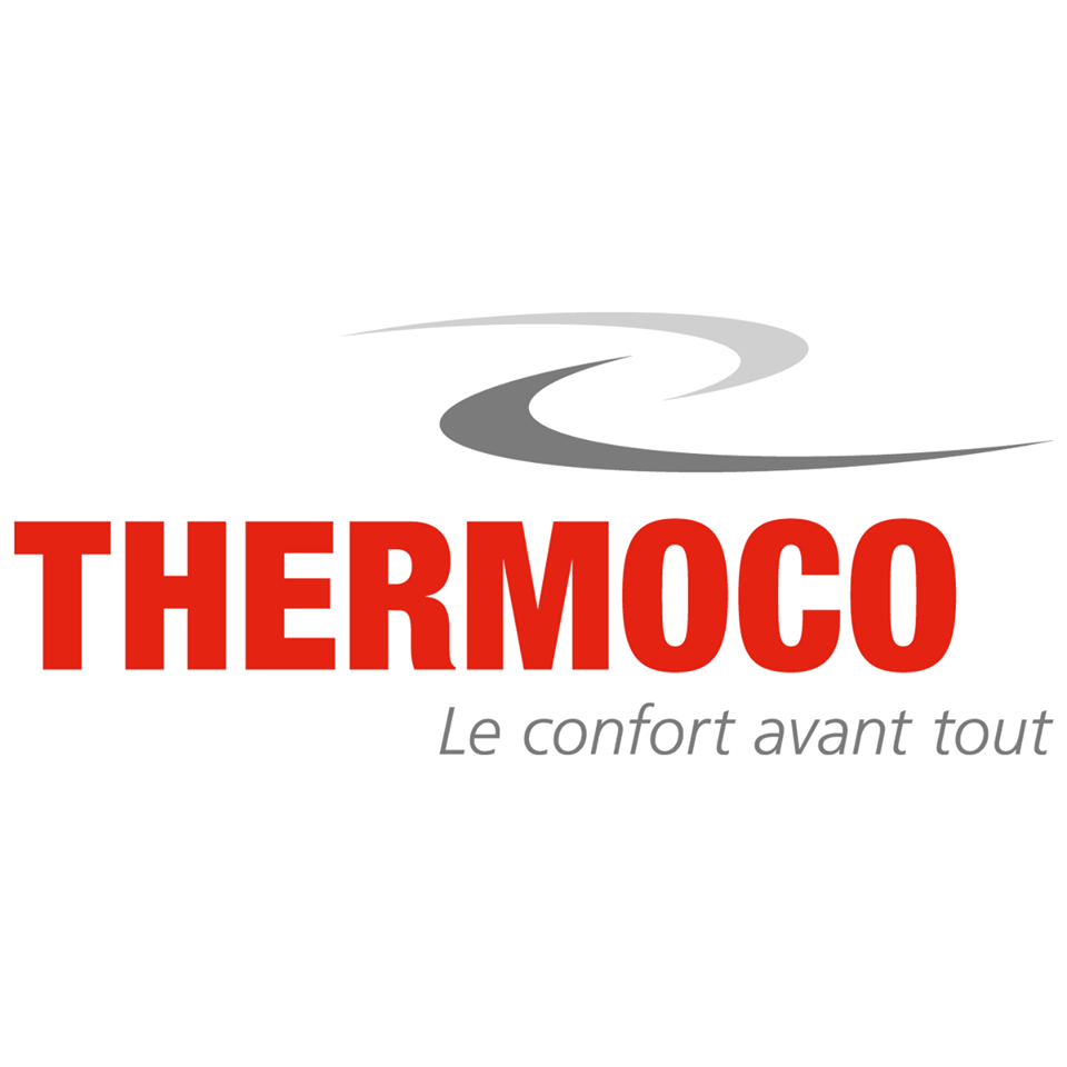 Thermoco