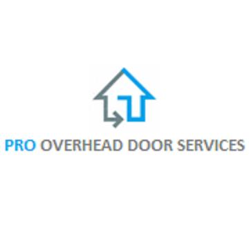Pro Overhead Door Services