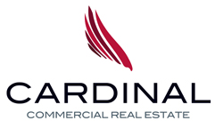 Cardinal Commercial Real Estate