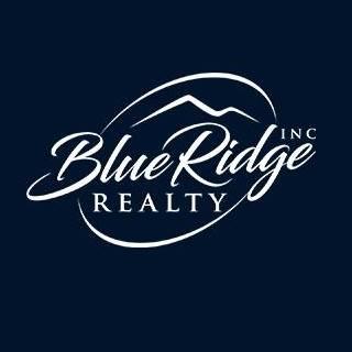 Blue Ridge Realty