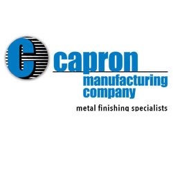 Capron Manufacturing Co