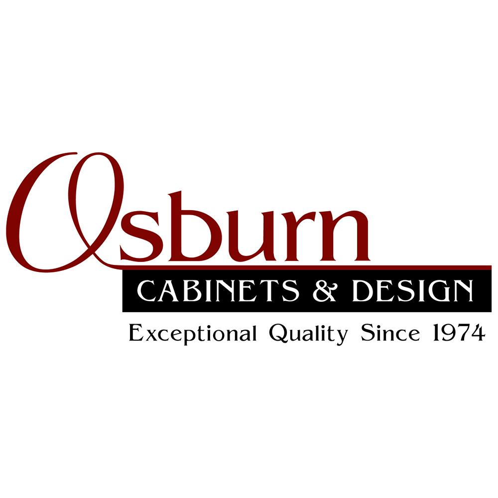 Osburn Cabinets & Design