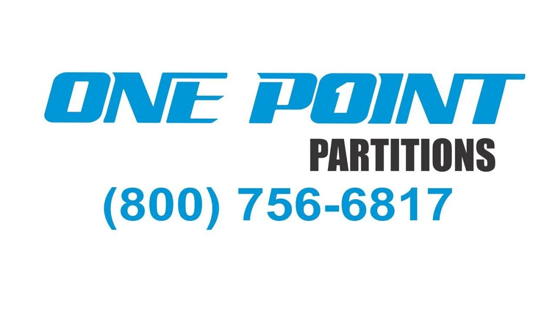 One Point Partitions