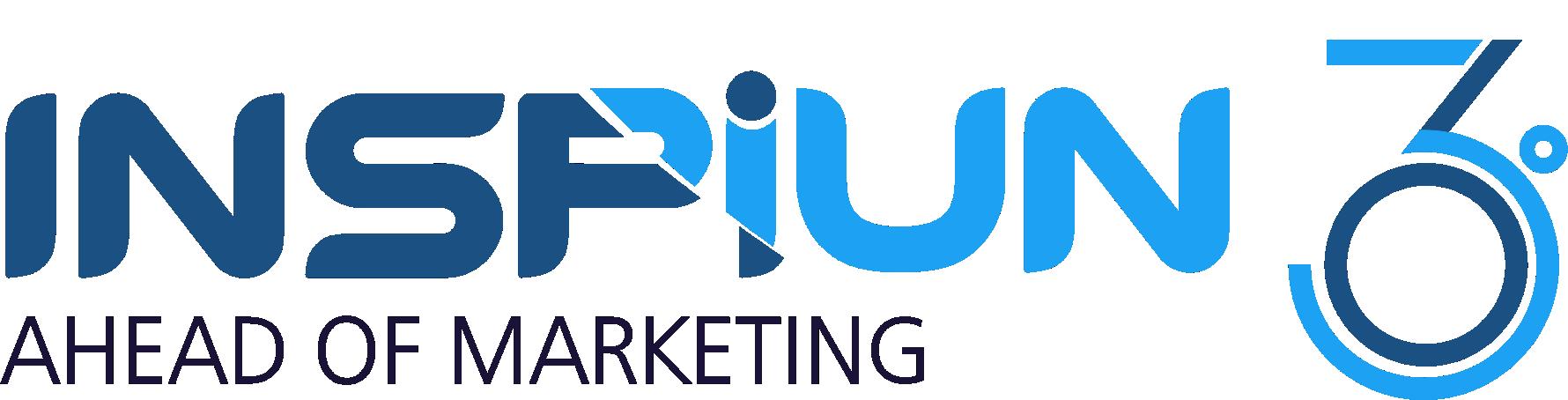 Inspiun Technology Solutions LLC