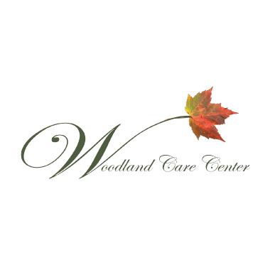 Woodland Care Center