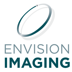 Envision Imaging at Bryant Irvin