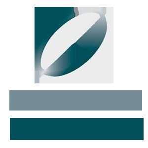 Envision Imaging of South Arlington