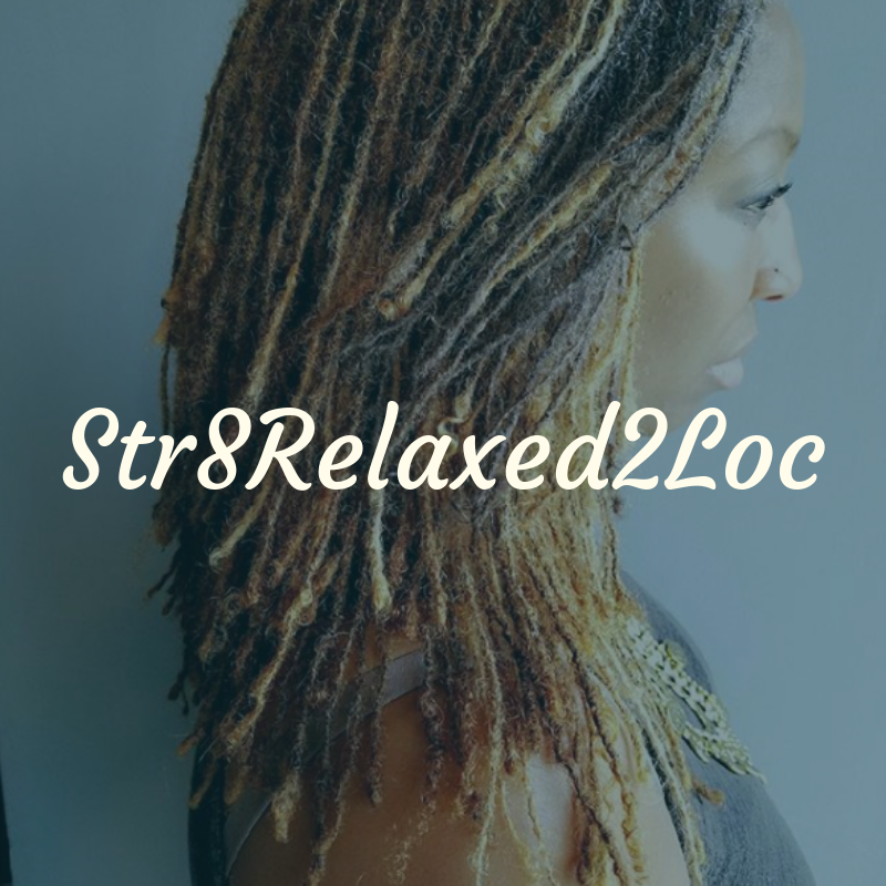 Str8Relaxed2Loc