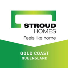 Stroud Homes Gold Coast North