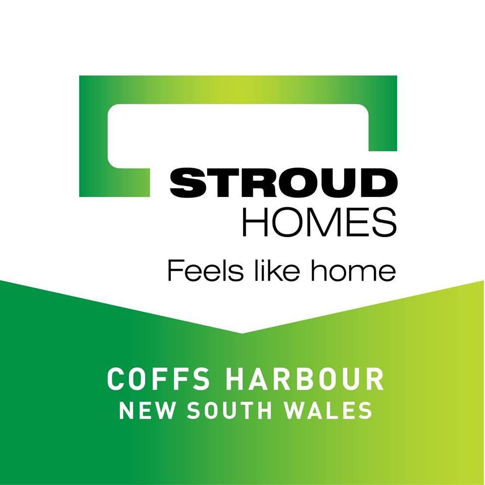 Stroud Homes Coffs Harbour