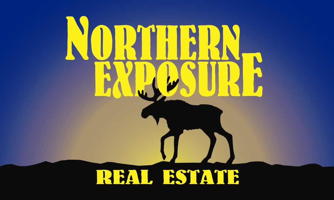 Northern Exposure Real Estate