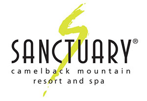 SANCTUARY ON CAMELBACK MOUNTAIN