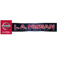 L.A. Nissan