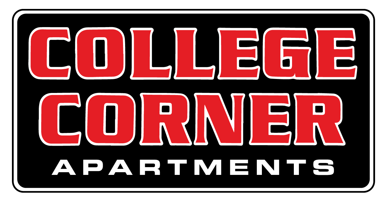 College Corner Apartments