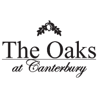 The Oaks at Canterbury Apartments