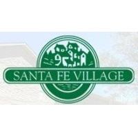 Santa Fe Village Apartments