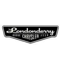 Londonderry Dodge Chrysler Jeep