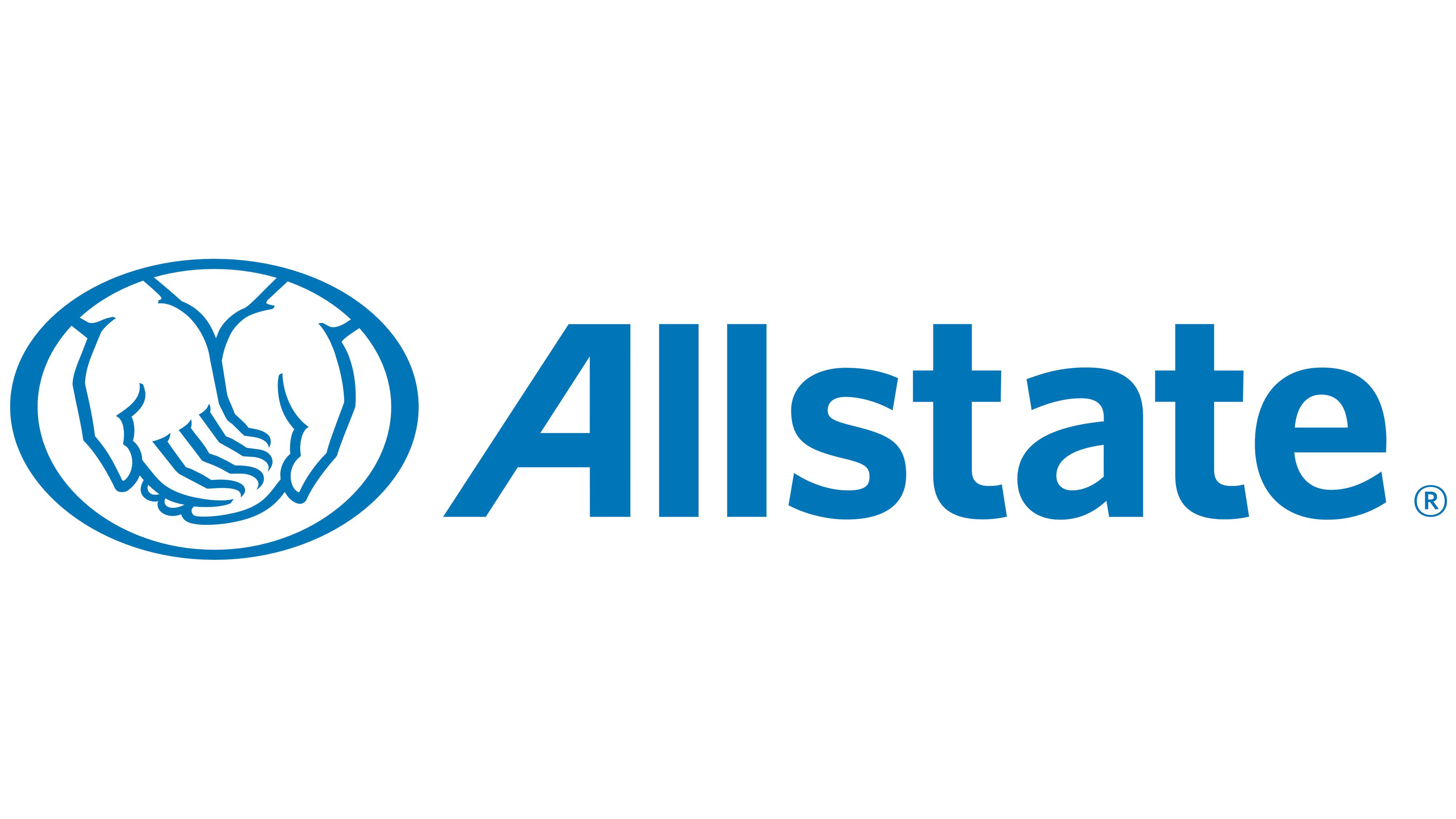 Wil Eanes: Allstate Insurance