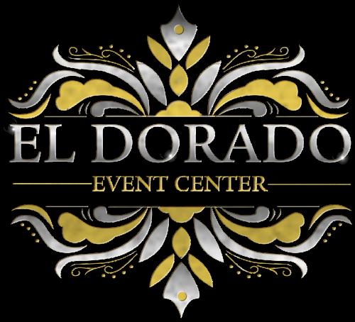 El Dorado Event Center