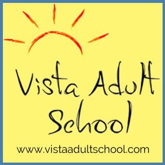 Vista Adult School