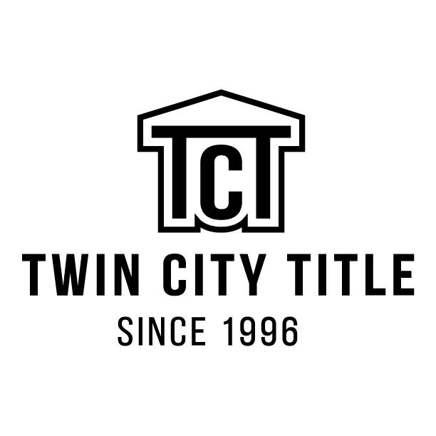 Twin City Title Company LLC