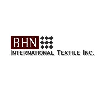 BHN International Textile Inc.