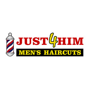 Just 4 Him Haircuts of Diamondhead | #1 Men's Hair Salon & Barber Shop