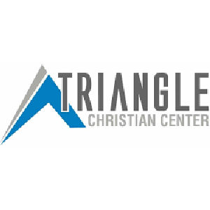 Triangle Christian Center