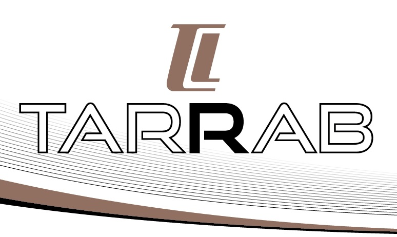 Tarrab Head Office Logo