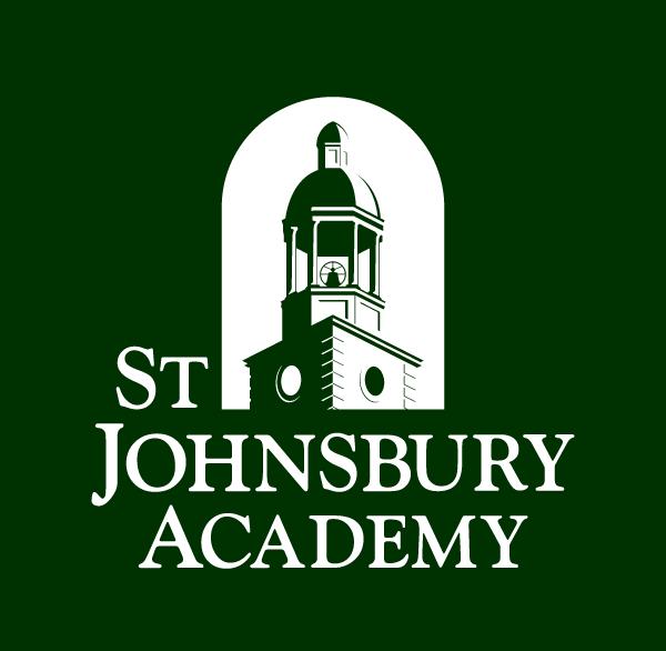 St. Johnsbury Academy