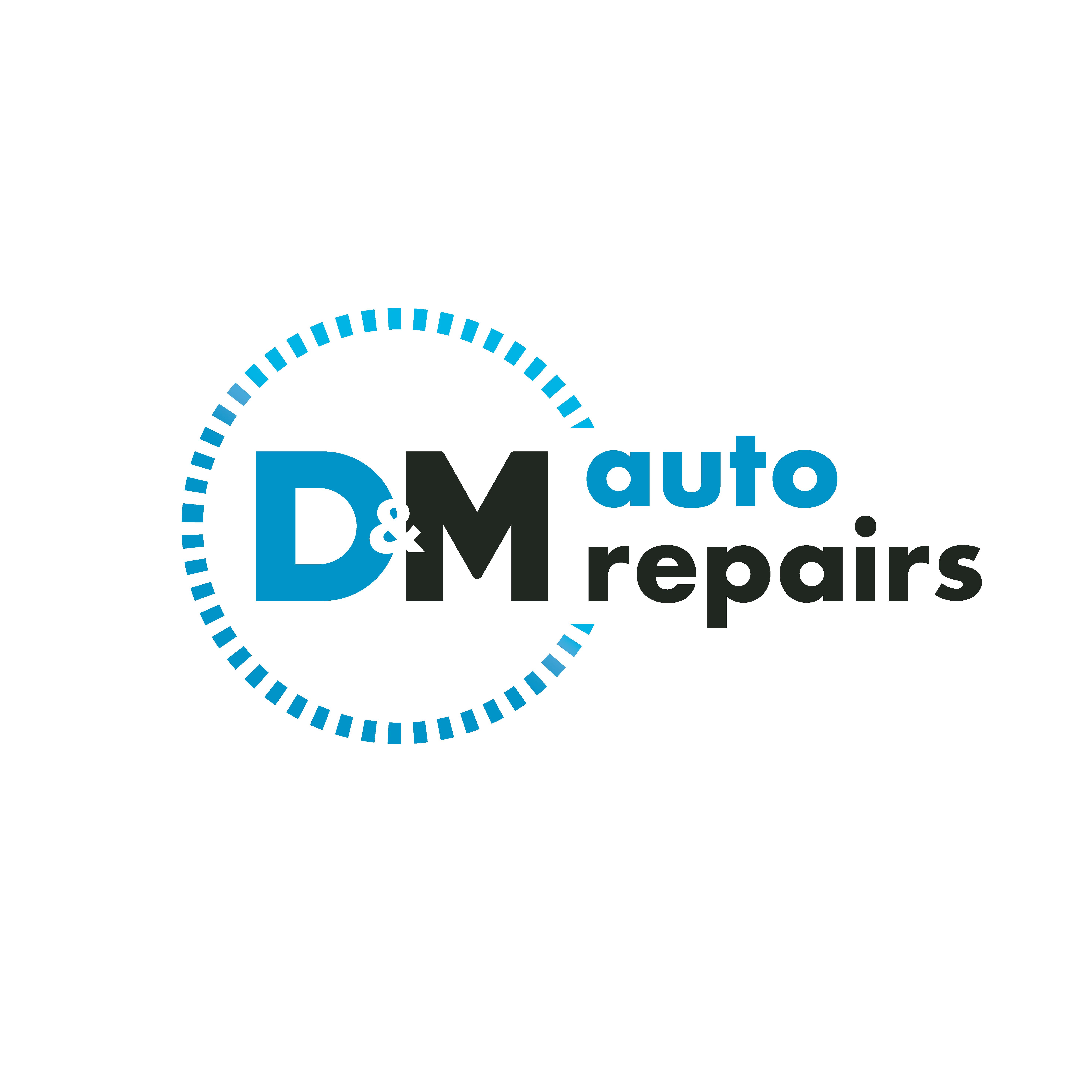 D & M Auto Repairs