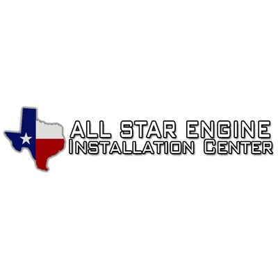 All Star Engine LLC