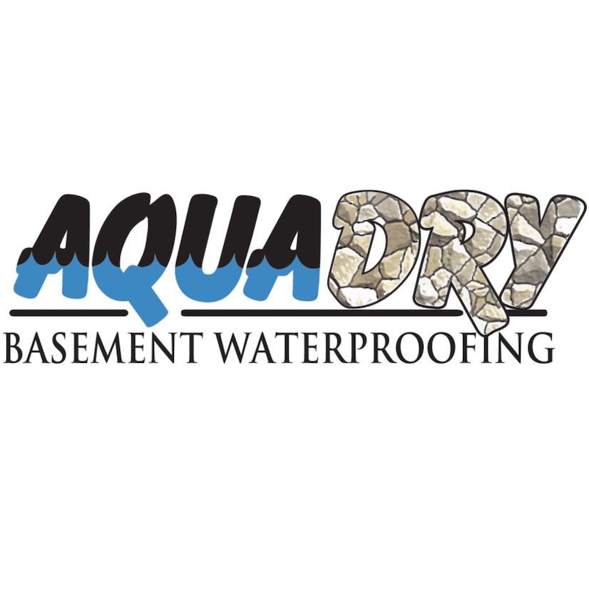Aqua Dry Basement Waterproofing