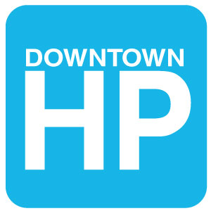 Downtown HP