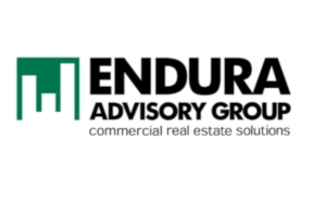 Endura Advisory Group