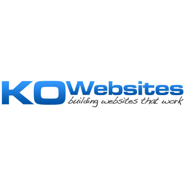 KO Websites, Inc.