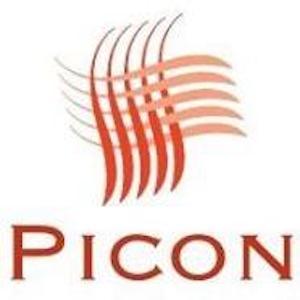 Picon FRP Inc.